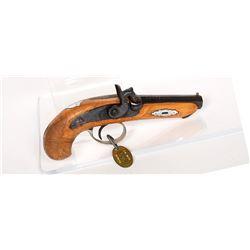 Eig-Derringer Derringer 1840s JMD-11453
