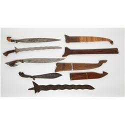 Eur-Asian Sword Group JMD-12344