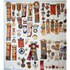 Breast Badge Collection JMD-15089