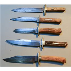 Sheffield Knives (5) JMD-15044
