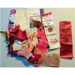 IOOF Ribbons JMD-15031