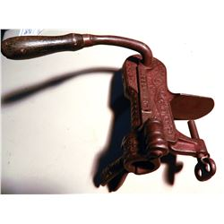 Champion Cast Iron Corker Remover JMD-12112