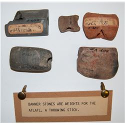 Banner Stone group JMD-15259