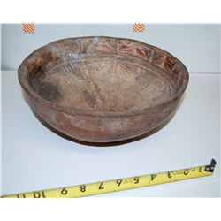 Pattern Bowl, Mexico JMD-15229