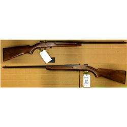 Winchester SXS JMD-10058
