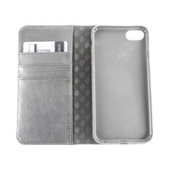 Zover iPhone 7/8 Wallet Case