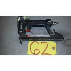 Minico Air Stapler