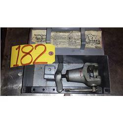 Ridgid Flaring Tools Tubing Cutter E-70-X
