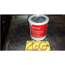 3M Scotch-Grip 1357 High Performance Contact Adhesive
