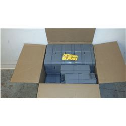 Box of Boxes