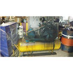 ComAirco 7.5HP Compressor 575v