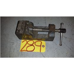 ERON Press Drill Vise