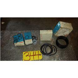 TRW Auto parts Lots