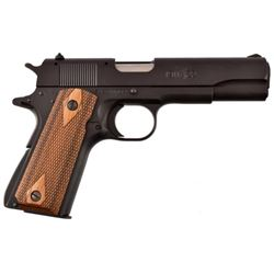 Browning 1911 .22 Pistol