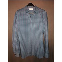 The Man in the High Castle - John Smith shirt (0239)