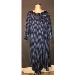 The Man in the High Castle - Helen Smith custom dress  (0240)
