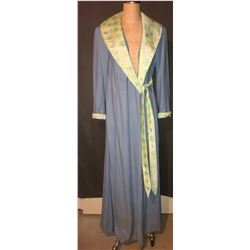 The Man in the High Castle - Helen Smith Nightgown (0242)