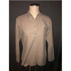 The Man in the High Castle - Juliana Crain Shirt (0249)