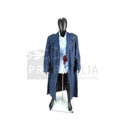 Torchwood: Miracle Day - Captain Jack Harkness Costume (0005)