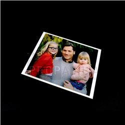 Mama - Desange Family Portrait (Nikolaj Coster-Waldau) (0006)