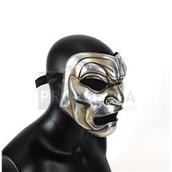 300 - Immortal Mask Prop (0014)