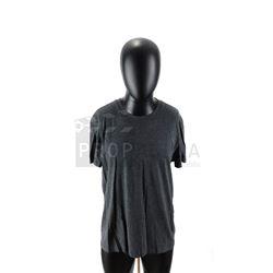 Banshee - Set of 3 Lucas Hood T-Shirts Includes Last Shirt Worn (0065/06067/0068)