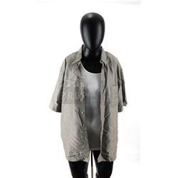 Banshee - Sugar Bates Shirts and Season 1 Finale Costume (0153)