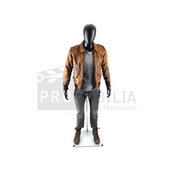 Scary Stories to Tell in the Dark - Ramon Morales Hero Jacket Costume (0045)