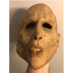 The Strain - Strigoi creature head (0274)