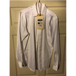 Searching for Neverland - Michael Jackson wardrobe shirt (0002)