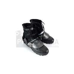 Kin - Cleaner's Boots (0038)