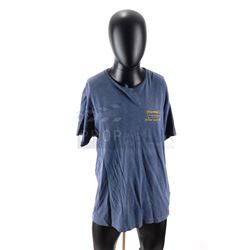 Kin - Jimmy Solinkski's T-Shirt (0064)