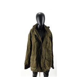 Kin - Cleaner's Coat (Michael B. Jordan) (0033)