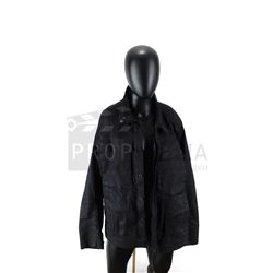 Kin - Cleaner's Jacket and Pants (0044)