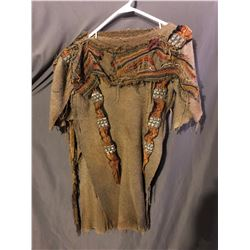 Spartacus - Roman Citizen wardrobe top
