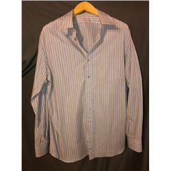 The Man in the High Castle - John Smith custom made shirt (0263)