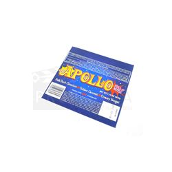 Once Upon a Time - Apollo Bar Wrapper Prop