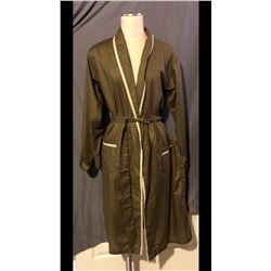 The Man in the High Castle - Tagomi robe (xxxx)