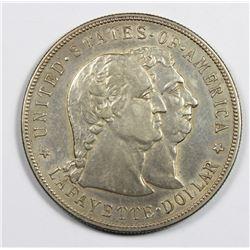 1900 LAYFAYETTE DOLLAR