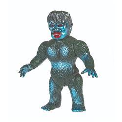 Marusan GAIRA Vinyl Figure