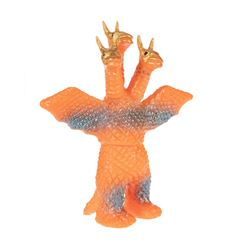 M1 KING GHIDORAH Mini Vinyl Figure