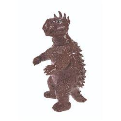 ANGUIRUS Bear Model Vinyl Figure