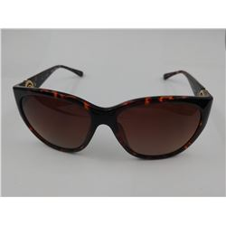 PAIR OF AUTHENTIC GUESS SUNGLASSES