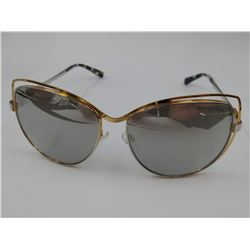 PAIR OF AUTHENTIC MICHAEL KORS SUNGLASSES