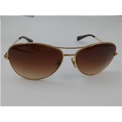 PAIR OF AUTHENTIC COACH SUNGLASSES