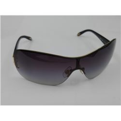 PAIR OF AUTHENTIC RALPH LAUREN SUNGLASSES