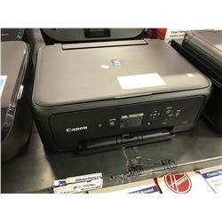 CANON PIXMA TS5120 ALL IN ONE PRINTER OUT OF BOX