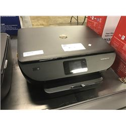 HP ENVY PHOTO 7155 ALL IN ONE PRINTER OUT OF BOX