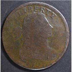 1797 LARGE CENT GOOD