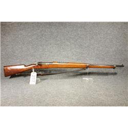 Pristene 1896 Mauser